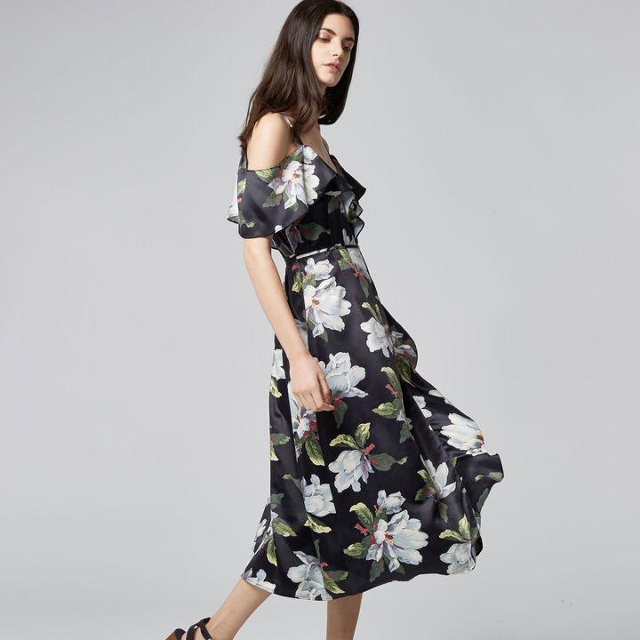floral-summer-dress