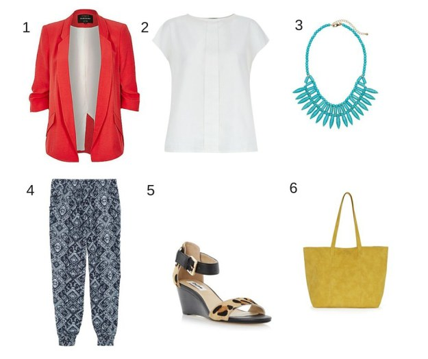 bristol-fashion-week-maternity-fashion-1