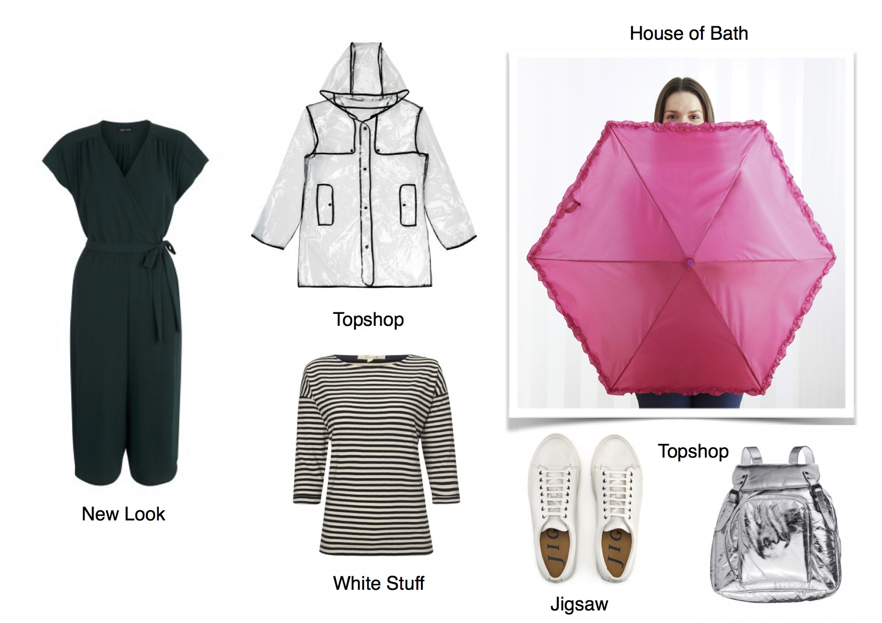 the-ultimate-survival-guide-for-summer-rainy-days