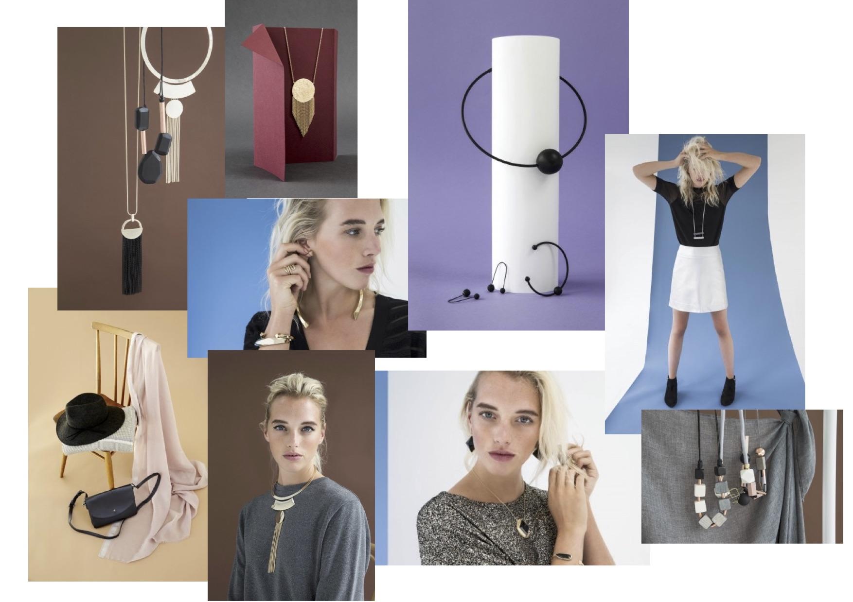 how-to-dress-stylishly