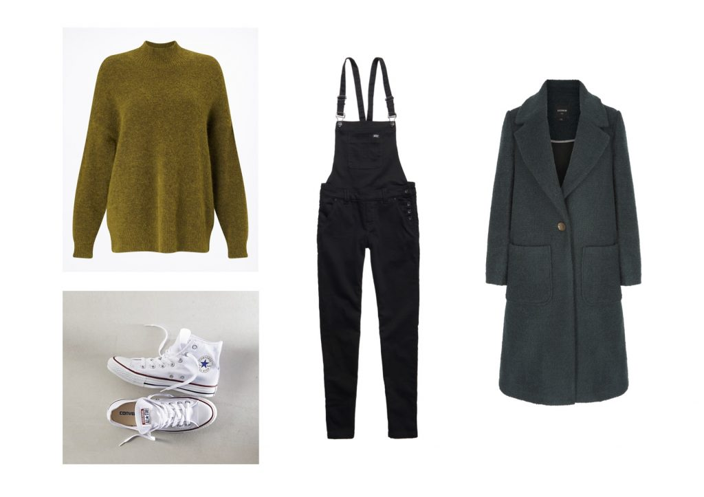 one-sweater-five-ways-coat