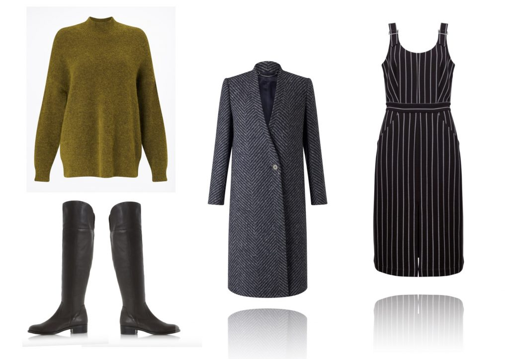 one-sweater-five-ways-dress