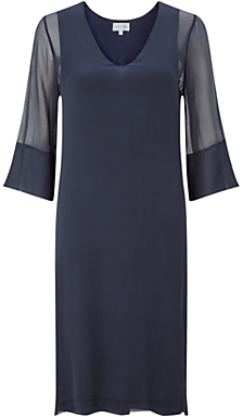 jigsaw-overlay-v-neck-dress-navy-smoke