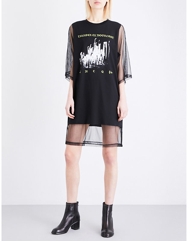 mcq-alexander-mcqueen-thunder-of-moonlight-cotton