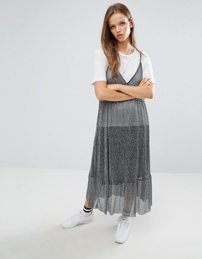 style-nanda-sheer-midi-sparkle-cami-dress