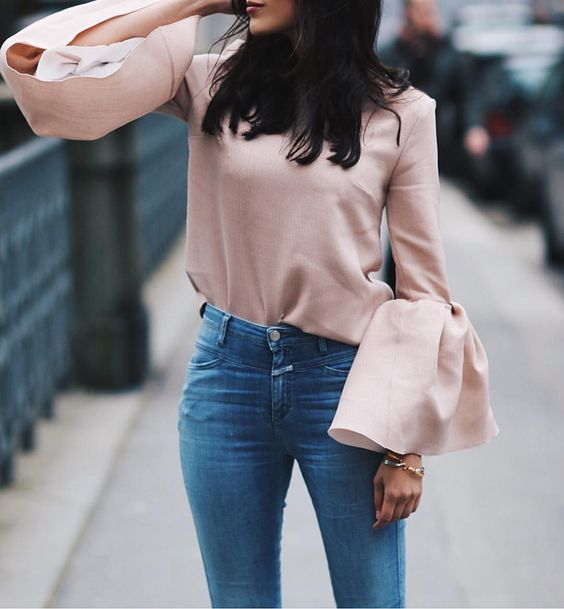 everything you need to know about ruffles