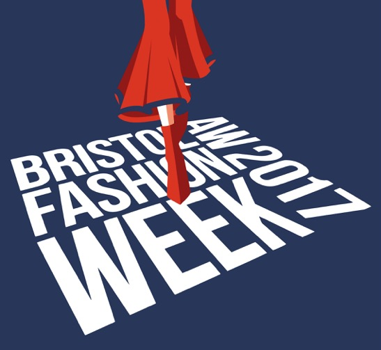 Bristol Fashion Week Autumn