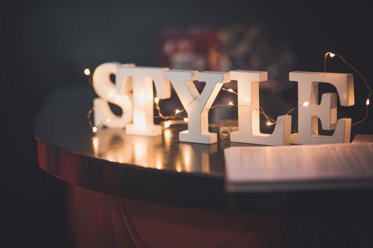 style-swap