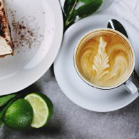 toa-heftiba-coffee cake