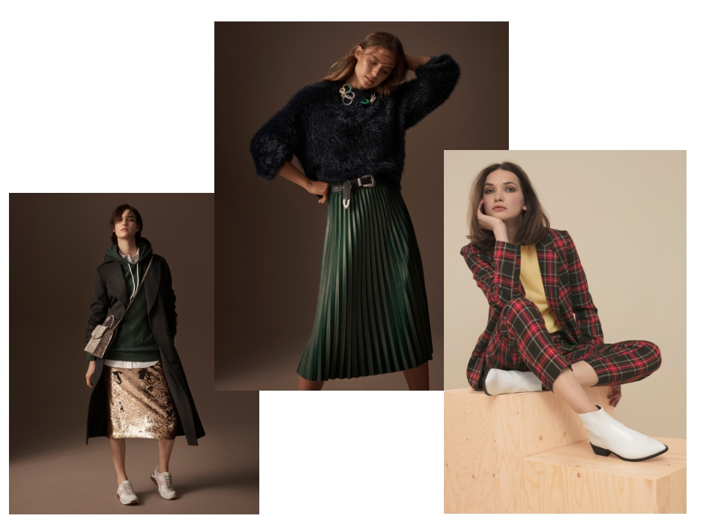 aw18-trends